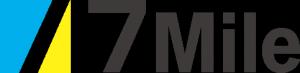 ビジネスコンサルティング会社7Mileのロゴ